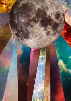 colour moon 2
