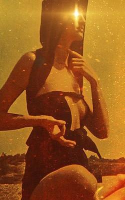Neil Krug golden copy