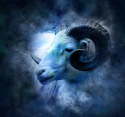 ariete segno zodiacalecrop