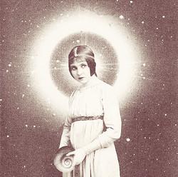eclipse magic vintage1 upscale
