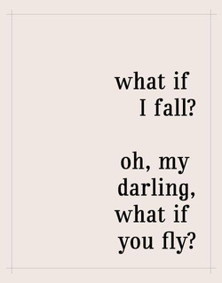 what if I fly_