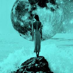 cancer new moon pop blue