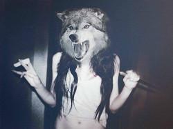 wolfgirl picship.com