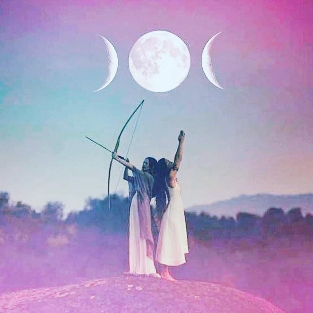 sag archer moon