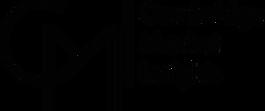 CMI Logo 1.png