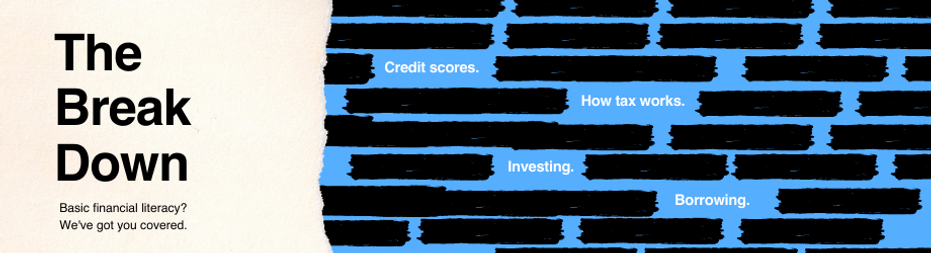 Copy of Copy of The Break Down (1).png