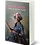 Thumbnail: Paperback - The VAW Journal: Voices of African Women