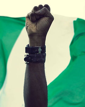nigeriafistup.jpg