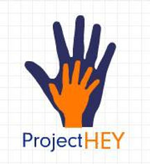 ProjectHEY