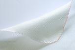 Полиэфирная ткань ВАТИ ПЭ-180.png