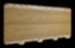 ohra-x-791.png