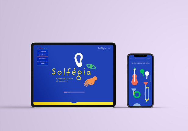 SOLFEGIA-03.jpg