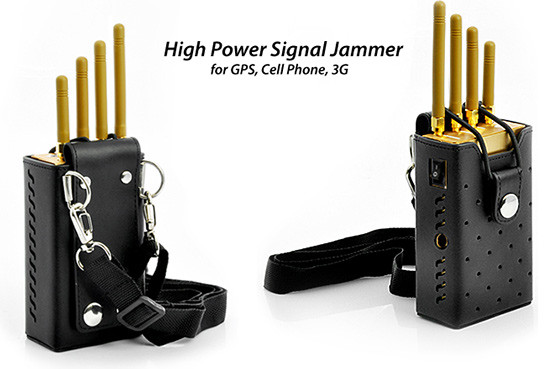 high-power-signal-jammer.jpg