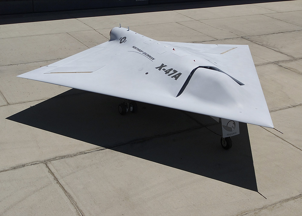 X-47A_rollout.jpg