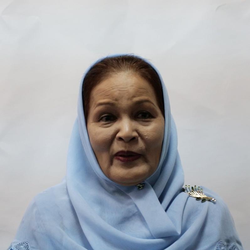 Professor Azizah_edited.png