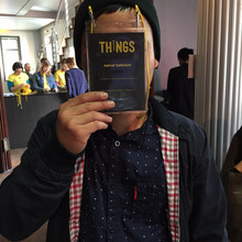 ThingsCon Berlin 2015