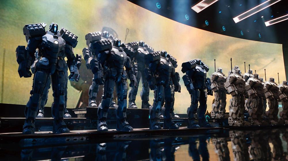 140515-iron-man-killer-robots-jms-1847_ca6c39ed3cb675f6af23bdcc886bf55a.jpg