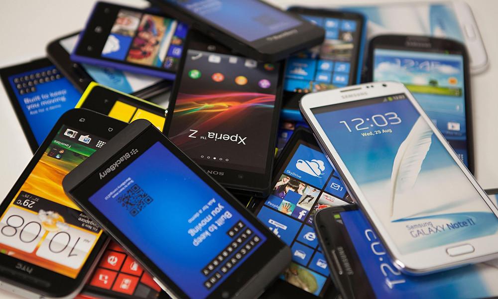 New-upcoming-smartphones-in-2015.jpg