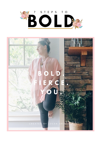 7 steps to bold.png