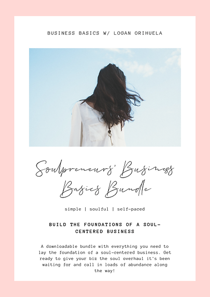 Soulpreneurs'_Business_Basics_Bundle.png
