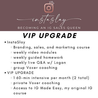 IG MADE EASY (3).png