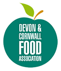 Devon and Cornwall Food Association DCFA