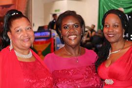 Grenada 46