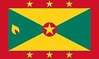 mapofgrenadafullflag.png