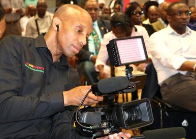 Grenada Diaspora
