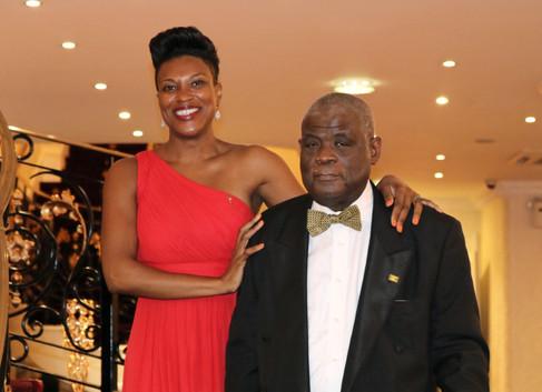 Grenada Independence 2020