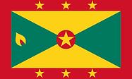 mapofgrenadafullflag_edited.png
