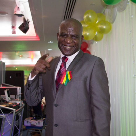 Grenada Independence Day 2019