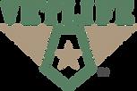 VETLIFE Official Logo.png