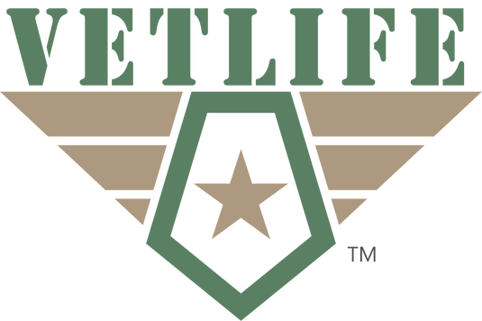 VETLIFE Official Logo.png