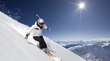 Profitez de votre séjour au ski grâce à ces petites astuces !