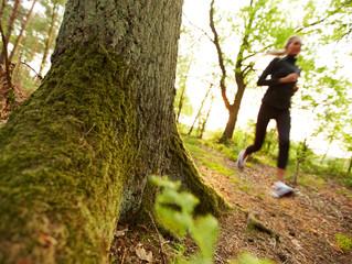 Comment brûler plus de graisses lors de votre footing et accélérer votre perte de poids?