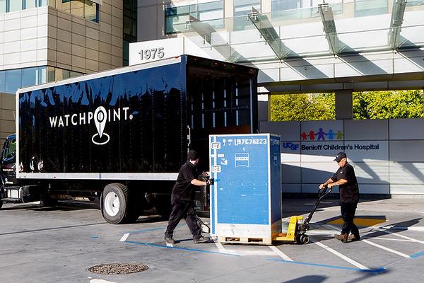 1000-Watchpoint-Logistics-2020-4059.jpg
