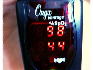 Améliorer votre fréquence cardiaque au repos