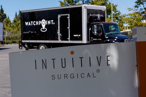 1000-Watchpoint-Logistics-2020-3371.jpg