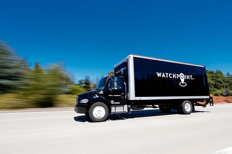 1000-Watchpoint-Logistics-2020-3690.jpg