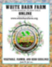 2020 plant sale poster (1).jpg