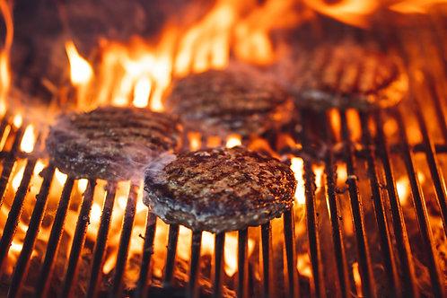 Fall Beef Share 2020