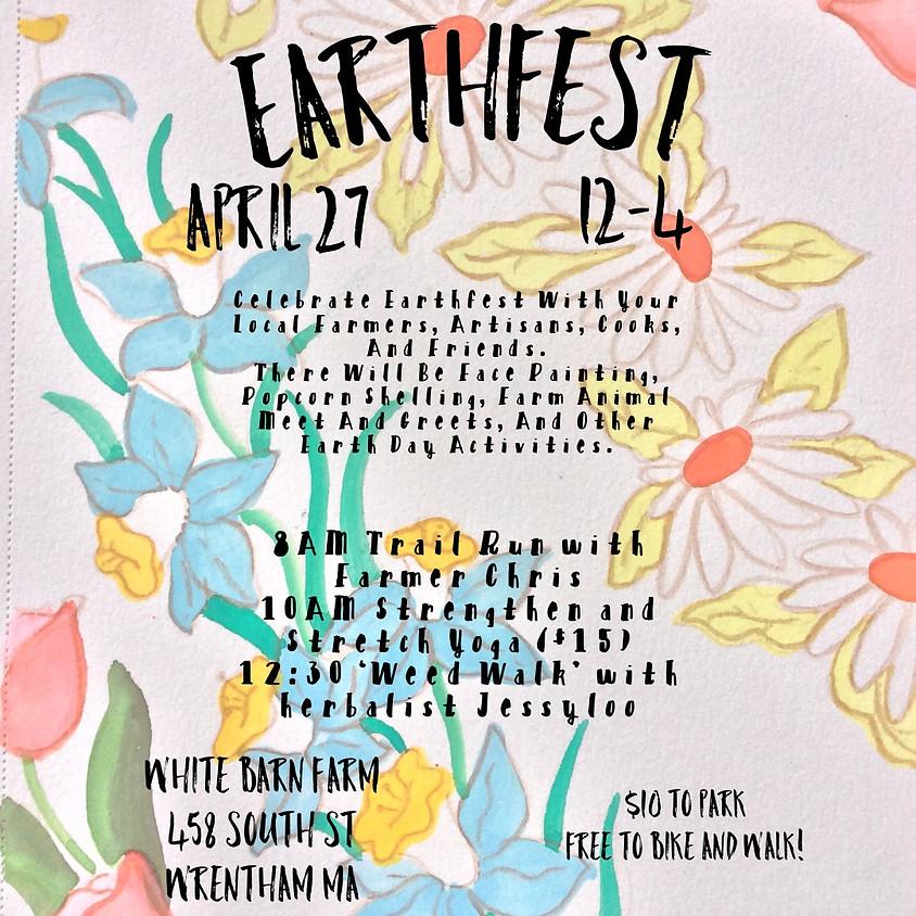 Earthfest - April 27th 12pm-4pm (1)