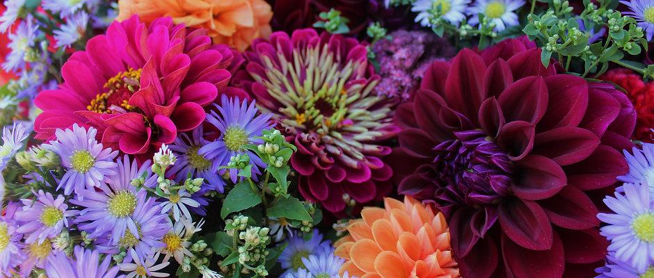 Flower Share 2021
