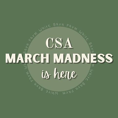 CSA March Madness.jpg