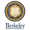 uc-berkeley-logo-seal.jpg