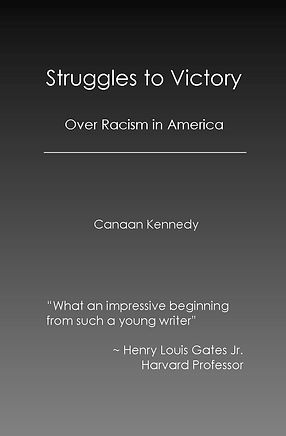 Struggles to Victory Over Racism in America