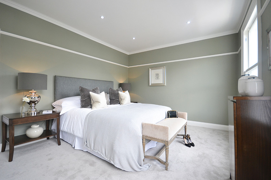 Traditional contempory master bedroom.jp