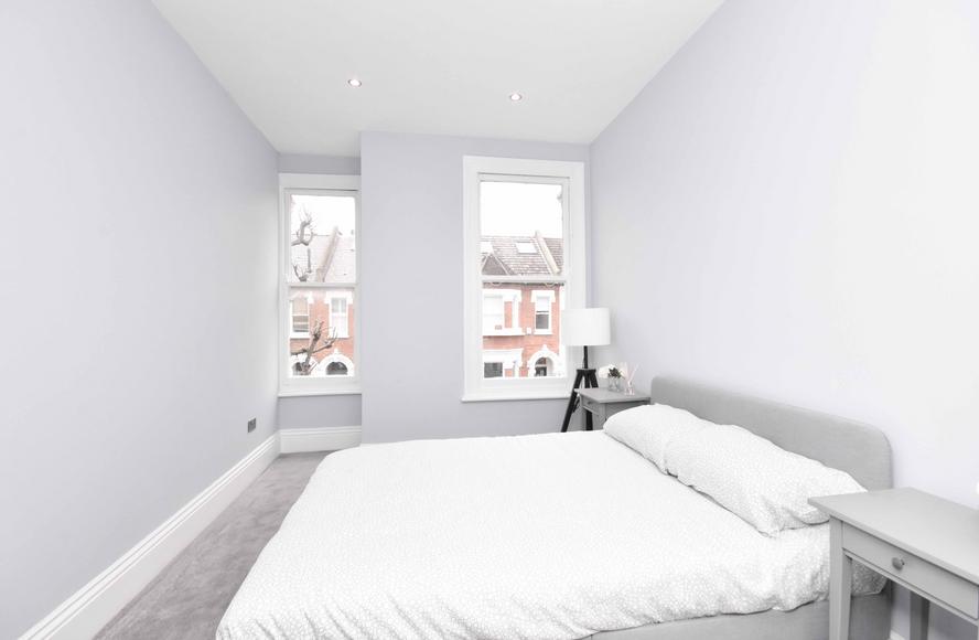 Bedroom suite.png