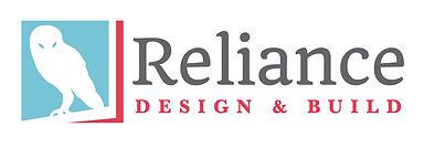 Reliance DB.jpg